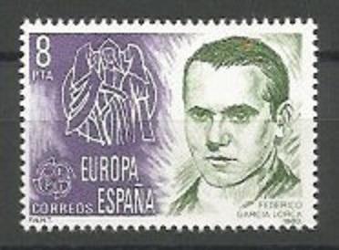 Fuente Vaqueros, 1898 - Alfacar, 1936