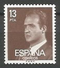 príncipe d'Asturies, 1941-1975