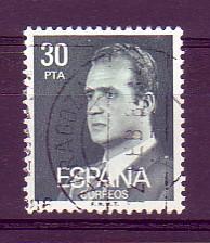 suegro de Iñaki Urdangarin Liebaert