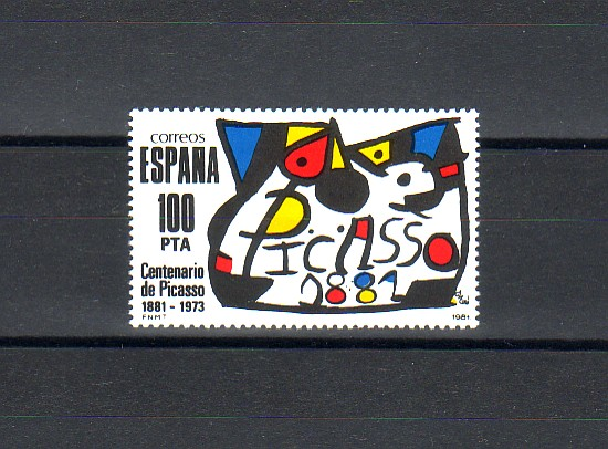 Barcelona, 1893 - Palma, 1983