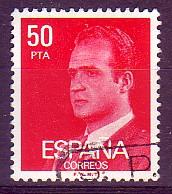 sieur de Molina