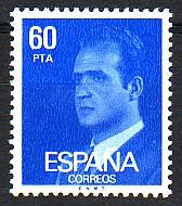 comte de Barcelona, 1993-2014