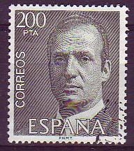 Herzog von Urgell