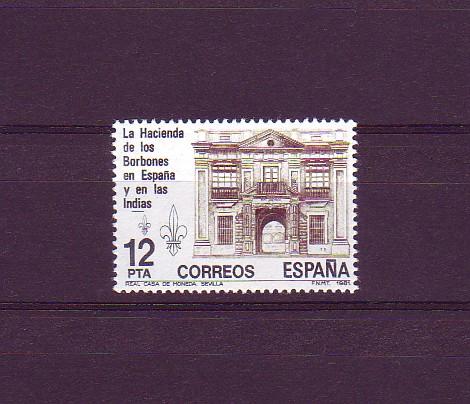 Real Casa de Moneda