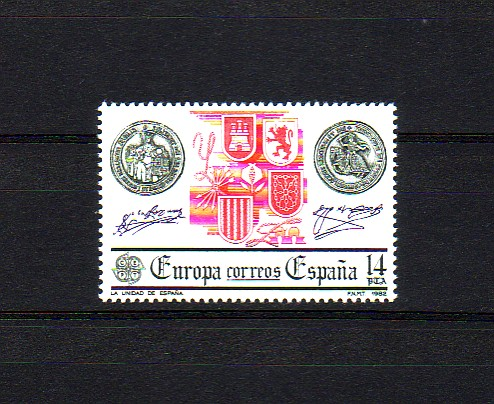 el rei va imposar la seva voluntat absoluta i els inquidors van entrar a Barcelona amb la pretensió d'exercir un control arbitrari sobre persones i activitats.