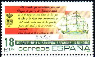 Madrid, 1716 - Madrid, 1788