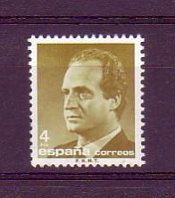 Herr von Biskaya, 1975-