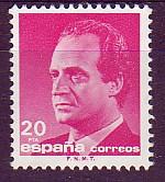 duc d'Urgell