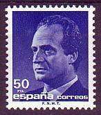 doutor honoris causa pela faculdade de direito da Universidade de Coimbra, 1989