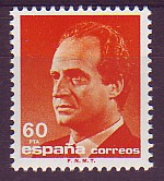 Count of Besalú