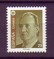 Juan Carlos Alfonso Víctor María