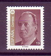 príncipe de Asturias, 1941-1975