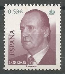 doctor honoris causa (Bologna)