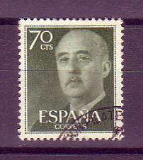 el general Gonzalo Queipo de Llano, más veterano en el escalafón, consuegro de Niceto Alcalá Zamora y antiguo republicano. (Gabriel Cardona Escanero, 1986: 22, 74)