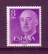 Kapošvar, 1912 - Madrid, 1995
