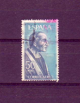 papa Ecclesiae Catholicae, 366-384