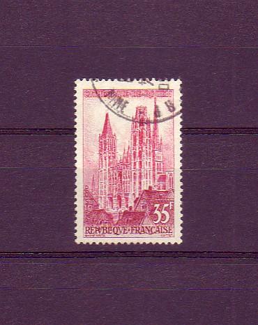 1902-1992