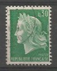 diseñador de sellos postales