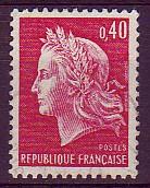 Paris, 1880 - 1957