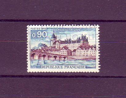 château de Gien (Loiret)