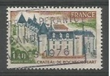 postage stamp designer and engraver