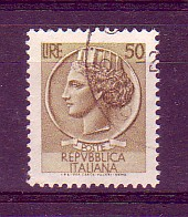 Roma, 1878 - Roma, 1958