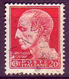 Consul of Rome, 59-58, 48-44.