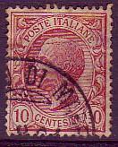 Napoli - Al Iskandariyah