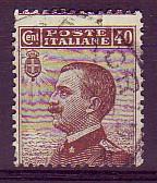 1869-1947