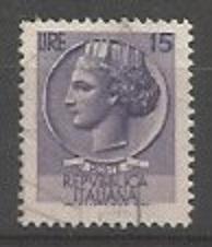 Sirakuza, 400=301