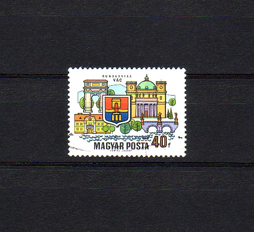 desenhista de selos postais