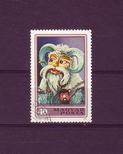 Sečianky, 1909 - 1998