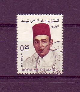 el-Hassan ben Mohammed el-Alaoui