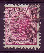 Kaiser, 1848-1916