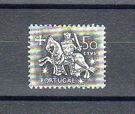 king, 1279-1325
