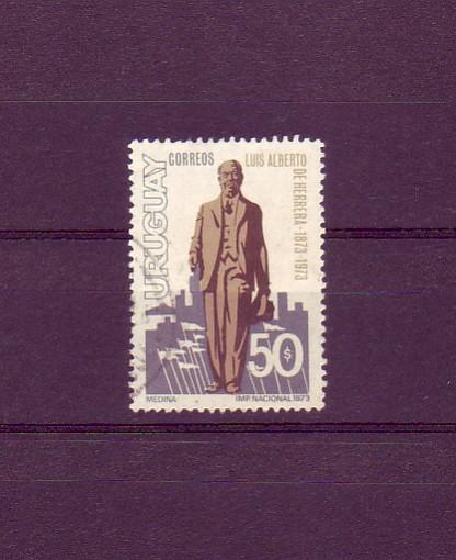 presidente del CNA, 1925-1927
