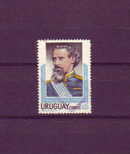 presidente de la república, 1876-1880