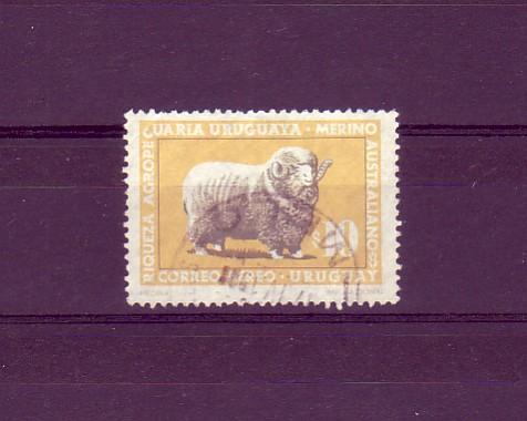 Briefmarkenkünstler