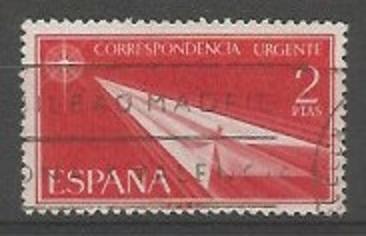 Sevilla, 1925 - 1997